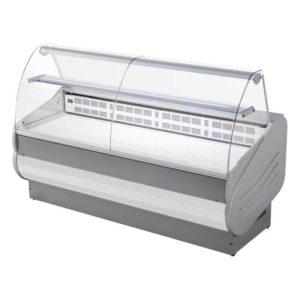 banco frigorifero salina80 tecnodom