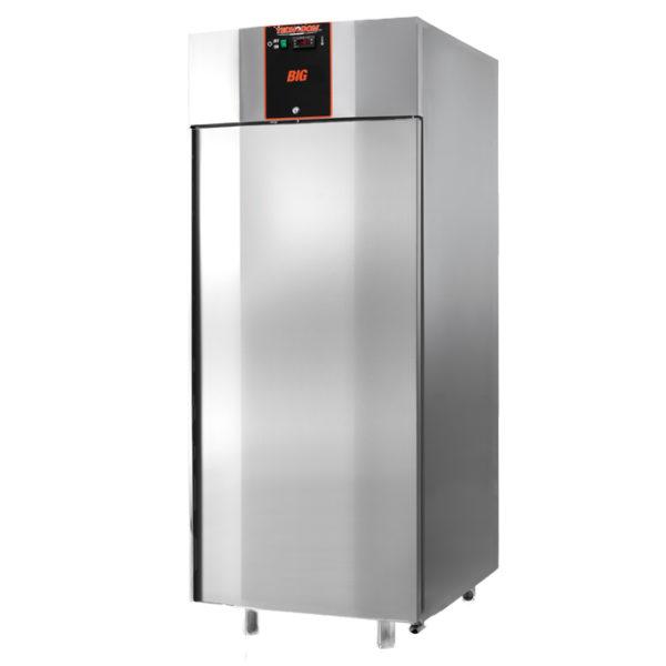 armadio congelatore big tecnodom