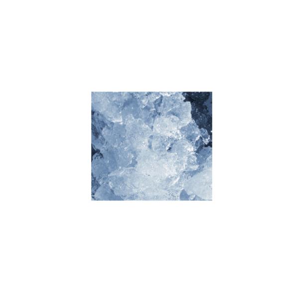 fabbricarore di ghiaccio granulare scotsman (2)