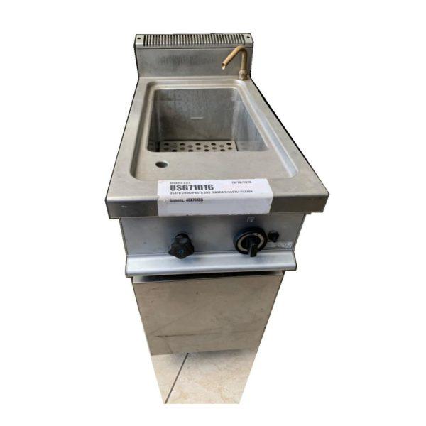 Cuocipasta-Dexion-lt-25-acqua-serie-700